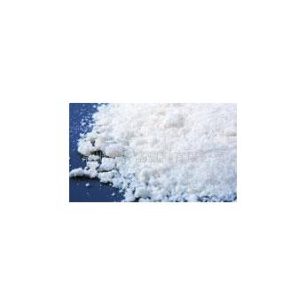 塑料SBS交聯劑