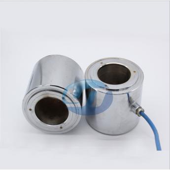 供應優質 傳感器YTMSJ202
