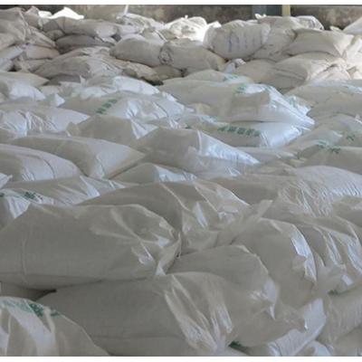 钙锌稳定剂的发展
