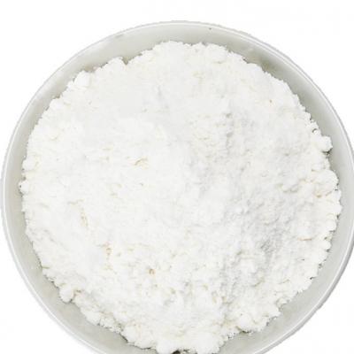钙锌稳定剂在PVC硬制品中的应用