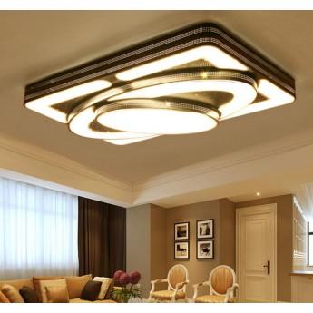 LED客廳燈