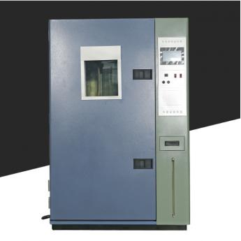 高低溫恒溫恒濕培養箱養護箱