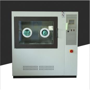 廠家定制 專業恒溫恒濕稱重系統試驗箱