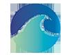 常州海蓝环保科技有限公司