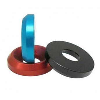 彩色氧化鋁墊圈