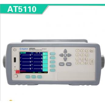 多通道電阻測試儀AT5110