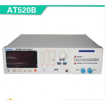 高壓電池內阻測試儀AT520B/C/M