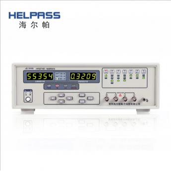 電感測試儀HPS2710D