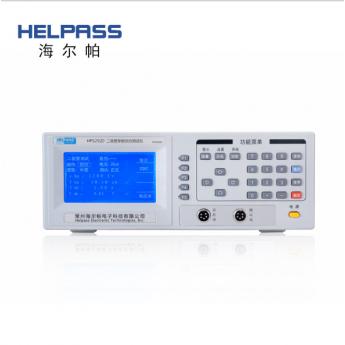 二極管綜合測試儀HPS2920