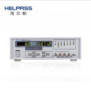 HPS2610D電容測試儀