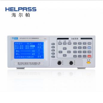 熱敏電阻測試儀 HPS2530