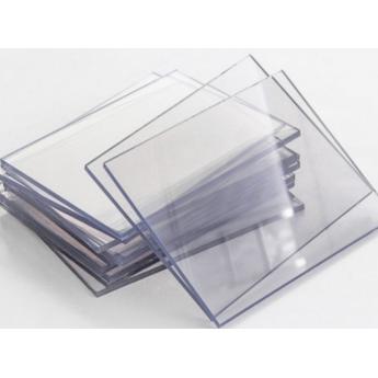 防水卷材抗菌板材