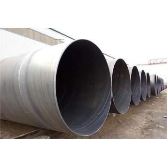 大口徑螺旋鋼管