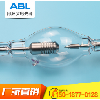 超高壓短弧氙燈
