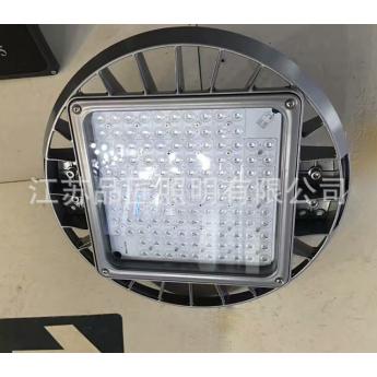 LED高天棚燈