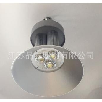 LED集成工廠燈