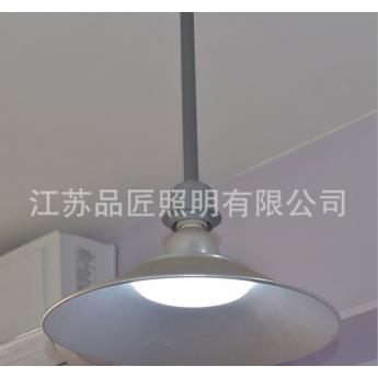 LED工礦吊燈