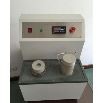 靜酸壓試驗機