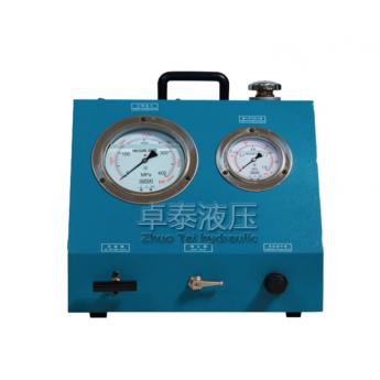 氣動液壓泵 PP-350型