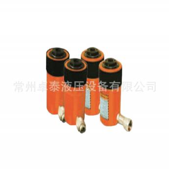 中空油缸液壓油缸CLSG系列