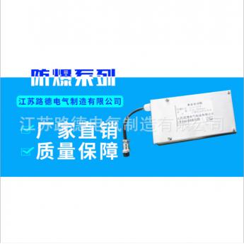 常州廠家供應 DE0836型本安電池組