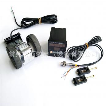 JC09-1電腦長度控制儀