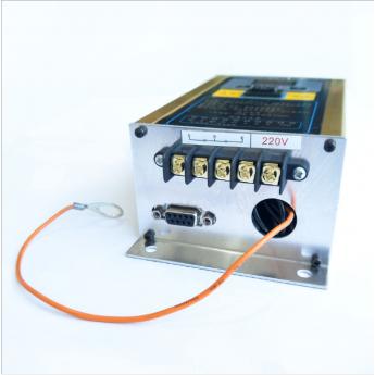 生產直營 DN-02-5對中控制器