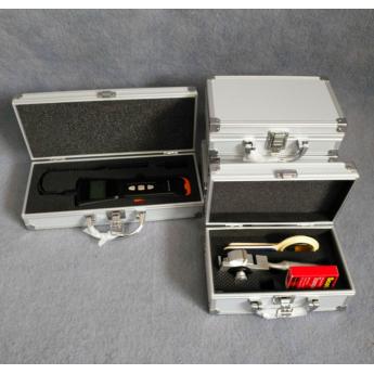 电子设备铝合金仪器