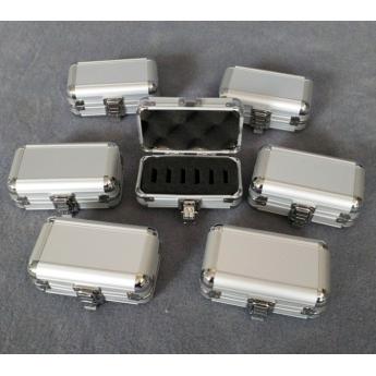 微鏡片包裝鋁箱
