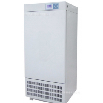 SHP-250DA低溫生化培養箱