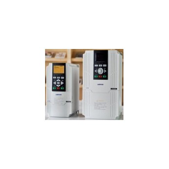 E300-2S0015L雕刻機專用變頻器北京四方國產變頻器