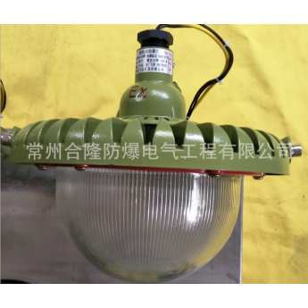 BCD1601防爆LED燈具