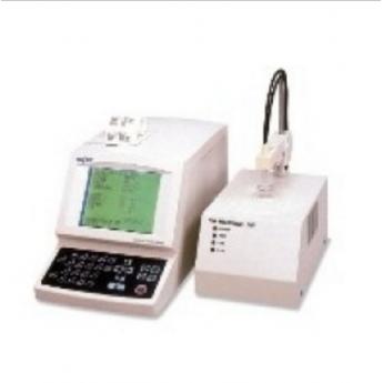 高錳酸鹽指數測定儀