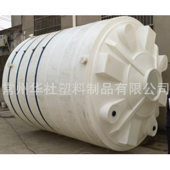 污水處理水箱