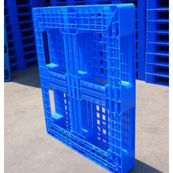 倉儲運輸上貨架塑料