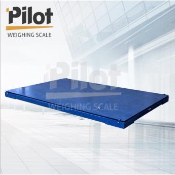 帶框電子工業平臺秤
