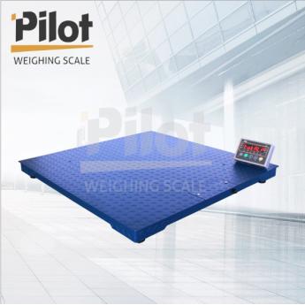 PILOT PS/PSQ 系列單層電子平臺秤