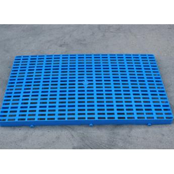 倉庫塑料地板