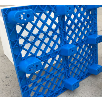 叉车托盘塑料托盘栈板