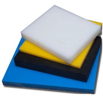 超高分子聚乙烯板材/PP板/食品級PE板/德州瑞成廠家直銷