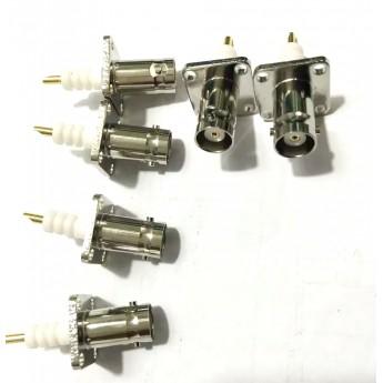 BNC-KF(3000V)
