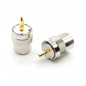 SL16-J13(-5線)金針