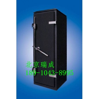 42u屏蔽机柜电磁屏蔽柜 网络屏蔽机柜厂家直销