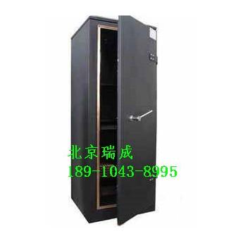 屏蔽电磁屏蔽机柜屏蔽柜42U屏蔽机柜国家保密认证 保密机柜