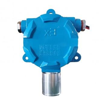 燃氣檢測儀,燃氣探測報警器