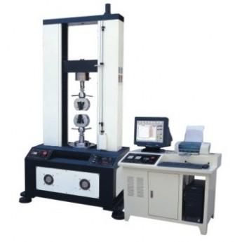 數顯式電子材料試驗機