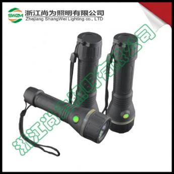 SW2150防爆便攜探照燈_廠家價格