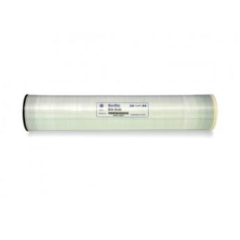 沁森膜BW-8040-抗污染苦咸水膜