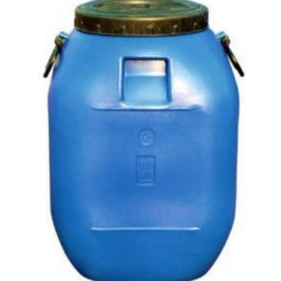 環氧活性稀釋劑AGE