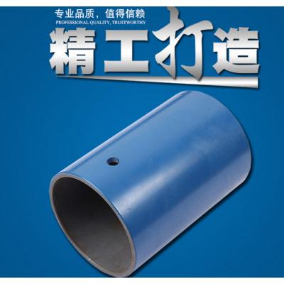 增壓泵電機外殼